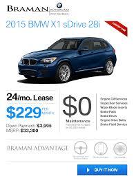 bmw lease programs bmw lease specials auto motorrad info