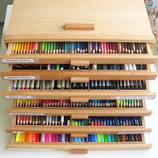 a palette full of blessings art supplies and study i love these