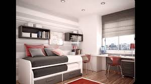 Small Bedroom Ideas With Bunk Beds Bunk Beds Design Ideas For Small Rooms Youtube