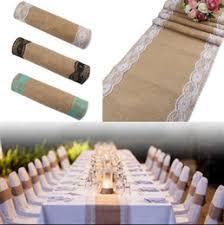 burlap table linens wholesale burlap table linens wholesale online burlap table linens wholesale