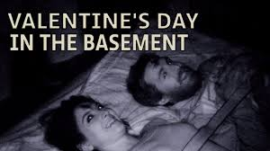 The Basement Scarehouse by 2017 Valentine U0027s Day In The Basement Youtube