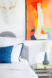 tye street bedroom update with fab thou swell