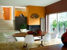 feature wall painting ideas 4 000 wall paint ideas
