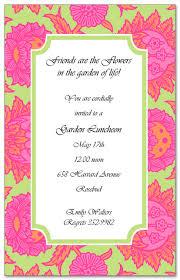 wording for brunch invitation birthday brunch invitations gangcraft net