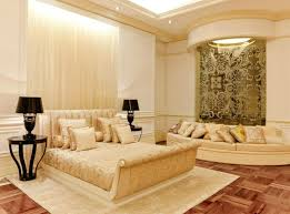 versace home interior design 76 best versace interior style images on versace home