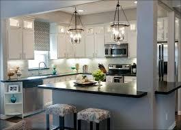 island kitchen lighting ideas u2013 pixelkitchen co