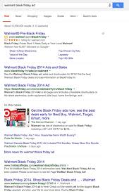 best ps4 black friday deals canada protecting your branded black friday serps northside seo