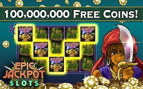 slots for android slots epic jackpot free slot vegas casino android apps on