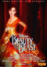 emma watson all upcoming movies list 2016 2017 with release dates