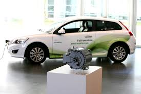 hybrid cars hybrid and electric cars the good the bad and the surprisingly
