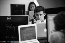 Corporate Photography London Corporate Photography Headshots Portraits