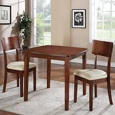 Big Lots Dining Room Furniture Big Lots Furniture Chairs Island Kitchen Tables Big Lots Big