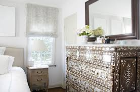Transitional Bedroom Furniture by Bone Inlaid Chest Transitional Bedroom Titan And Co Bedroom