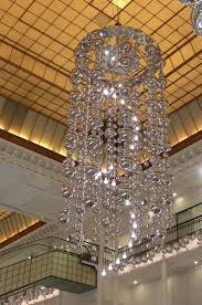 Ceiling Chandelier 134 Best Chandeliers Images On Pinterest Crystal Chandeliers