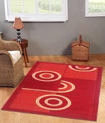 living room rug ideas carpet definition indian carpets online milliken carpet patterns