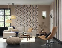 wohnzimmer tapeten ideen beige best tapete wohnzimmer beige pictures ideas design