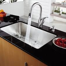 kitchen faucets stores 15 best kitchen sinks faucets images on faucets