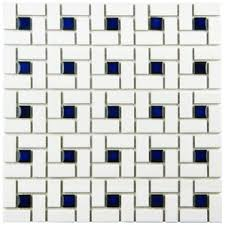 retro bathroom tile wayfair
