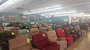 popular home decor stores furniture awesome furniture stores wichita falls tx home design