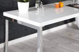 Schreibtisch Dunkelbraun Schreibtisch White Desk 140 Cm Weiß