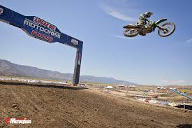 ama national motocross weekly wallpapers lake elsinore national mx 2012 transworld