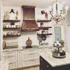 rustic kitchen decor ideas farmhouse kitchen decor ideas amazing of kitchen counter decor ideas