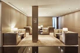 davide lovatti armani hotel u2013 milano