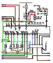 1987 toyota supra radio diagram chicago criminal and civil defense