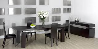 maximize the use of your dining room furniture la furniture blog