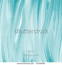 abstract oil painting texture hand drawn stock vector 401368984