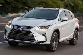 lease a lexus suv lexus rx350 staten island car leasing dealer york