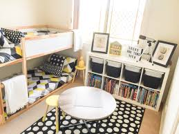 How To Arrange A Small Bedroom by Top 25 Best Ikea Kids Bedroom Ideas On Pinterest Ikea Kids Room