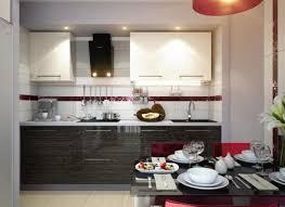 Modern Kitchen Wall Art - wall art designs contemporary kitchen wall art contemporary and