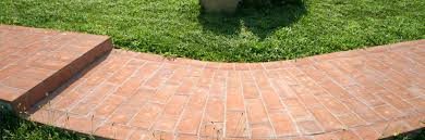 tiles terracotta pakistan u2013 red clay bricks roof wall and floor tiles