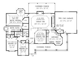 Farmhouse Architectural Plans 60 Best House Plan Obsession Images On Pinterest House Floor