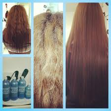 she by socap socap miami hair extensions hair weave