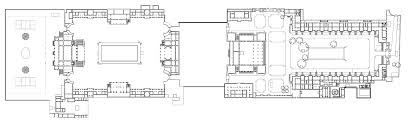 Mit Floor Plans by Chowmahalla Palace Architecture Pinterest Architecture