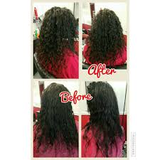 moe at absolute envy salon 28 photos hair stylists 13b doris