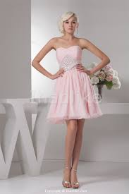 pink dress for wedding pink dresses for wedding guests pictures ideas guide to buying