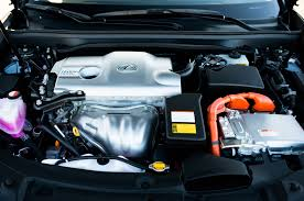 lexus es300h hybrid mpg 2016 lexus es300h reviews and rating motor trend