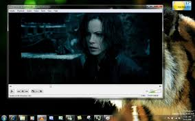 official download of vlc media player the best open source player