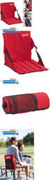 Seat Cushions Stadium Best 25 Stadium Seats With Backs Ideas Only On Pinterest