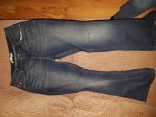 womens boots size 12 medium levi s medium 30 inseam for ebay