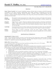 Resume Sample For Long Term Employment by Interesting Controller Resume Examples For Employment Vntask Com