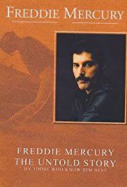 best biography freddie mercury freddie mercury the untold story 2000 imdb