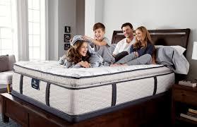 Omni Pedic Crib Mattress by Serta Mattress Reviews Goodbed Com