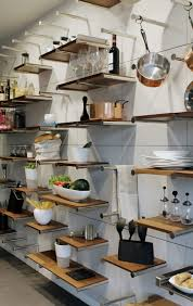 chef kitchen design magppie magppie u0027s chef kitchen