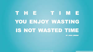 quote about time well spent inspiring exam quotes wallpapers smashing buzz