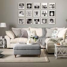 living room inspiration fantastic grey living room inspiration ideas living room wall