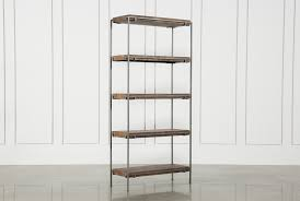iron off the living room wood bookcase shelves display showcase flower jewelry rack shelf ikea bookcases for your room and office living spaces